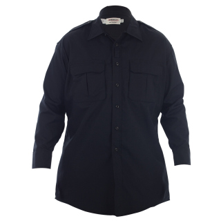 ADU Ripstop Long Sleeve Shirt - Mens