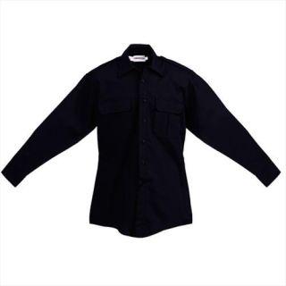ADU Ripstop Long Sleeve Shirt - Womens