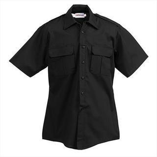 ADU Ripstop Short Sleeve Shirt - Mens
