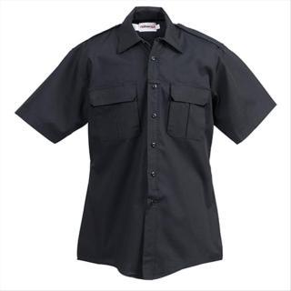 ADU Ripstop Short Sleeve Shirt - Mens