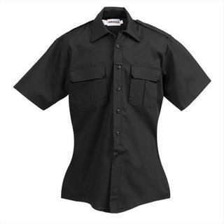 ADU RipStop Short Sleeve Shirt-Womens