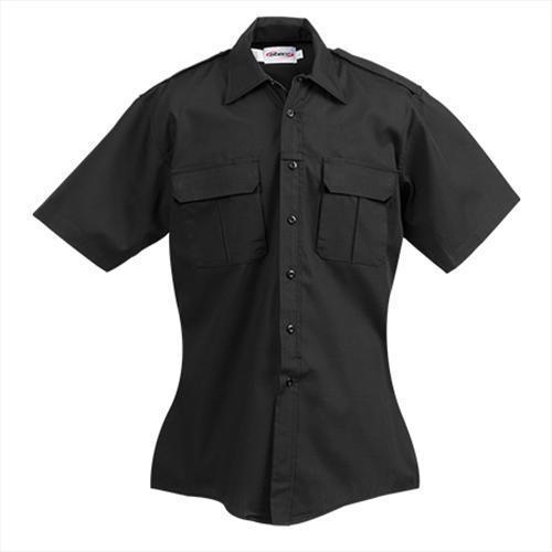 ADU RipStop Short Sleeve Shirt-Womens-