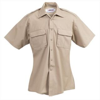 ADU Ripstop Short Sleeve Shirt - Womens