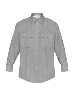 DutyMaxx Long Sleeve Shirt-Mens