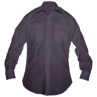 DutyMaxx Long Sleeve Shirt-Mens-