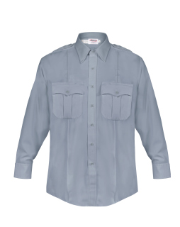 DutyMaxx Long Sleeve Shirt-Mens-Elbeco