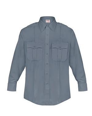 Dutymaxx Long Sleeve Shirts - Mens
