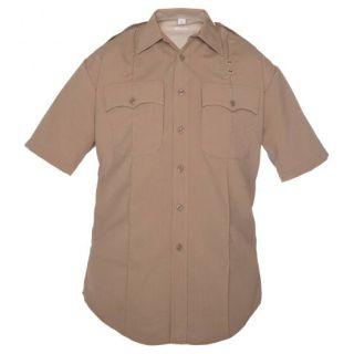DutyMaxx West Coast Long Sleeve Shirt-Mens-Elbeco
