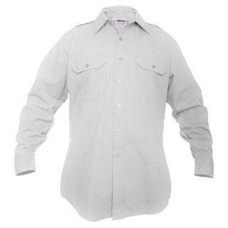First Responder Long Sleeve Shirt-Womens-Elbeco