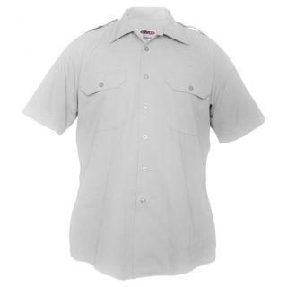 First Responder Short Sleeve Shirt-Womens-Elbeco
