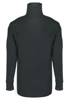 Regulation Base Layer T-Neck