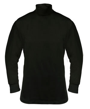 UFX Base Layer - Mock T-Neck