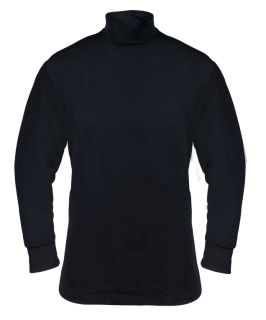 Ufx Base Layer Mock T-Neck-Elbeco