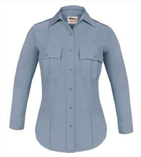 TexTrop2 Long Sleeve Shirt - Womens
