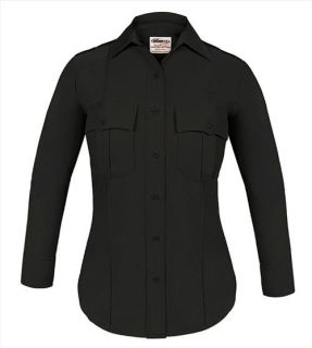 TexTrop2 Long Sleeve Shirts - Womens