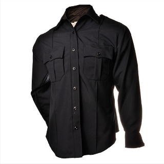Distinction Long Sleeve Shirts - Womens
