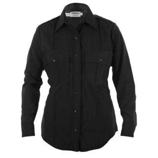 Distinction Long Sleeve Shirt-Womens-Elbeco
