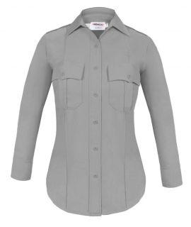 DutyMaxx Long Sleeve Shirt-Womens-Elbeco