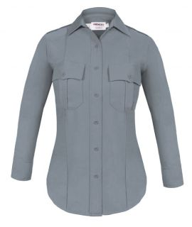 DutyMaxx Long Sleeve Shirt-Womens-Elbeco