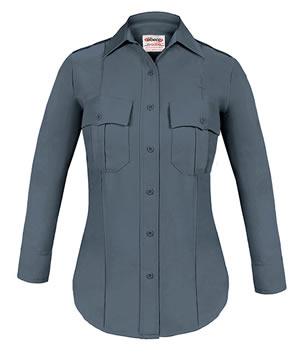 Dutymaxx Long Sleeve Shirts - Womens