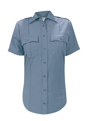 Dutymaxx Short Sleeve Shirts - Womens