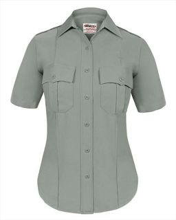 TexTrop2 Short Sleeve Shirt - Womens