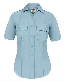 TexTrop2 Short Sleeve Shirt-Womens-Elbeco