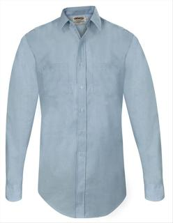 Express Long Sleeve Dress Shirt-Mens-Elbeco