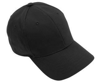 Tek3 Cap-