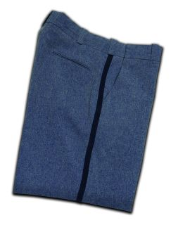 Letter Carrier Flex Waist Walking Shorts-Mens-Elbeco