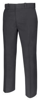 DutyMaxx 4-Pocket Pant-Mens