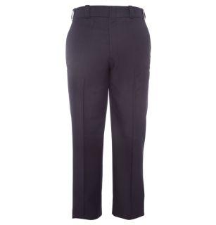 DutyMaxx 4-Pocket Pants-Mens-