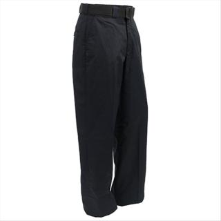 Tek3 Pants 4-Pocket Domestic-Womens