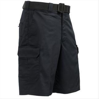 Tek3 Cargo Shorts-Mens-Elbeco