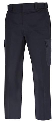 Tek3 Cargo Pants-Womens