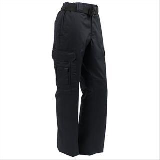 Tek3 EMT Pants-Womens-Elbeco
