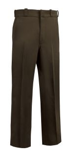 TexTrop2 4-Pocket Pants-Mens-