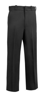 TexTrop2 4-Pocket Pants-Mens-Elbeco