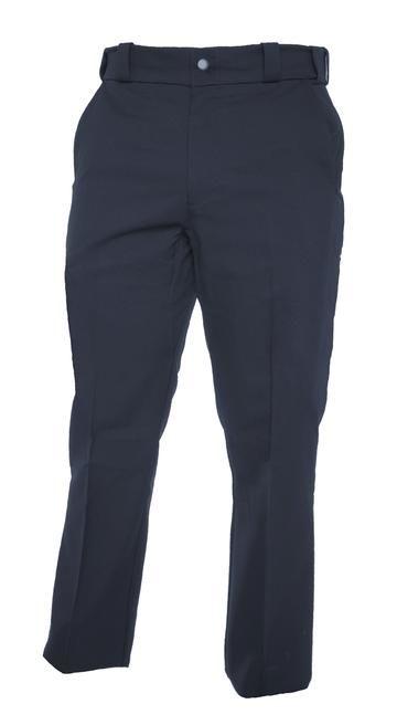CX360 5-Pocket Pants-Mens-Elbeco