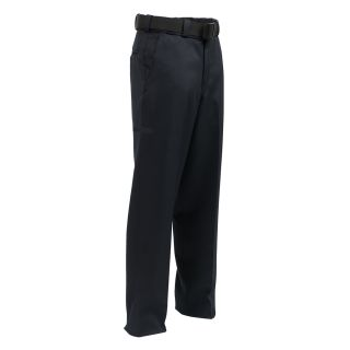TexTrop2 Hidden Cargo Pants-Mens-