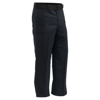 Distinction 10-Pocket Pants-Mens-