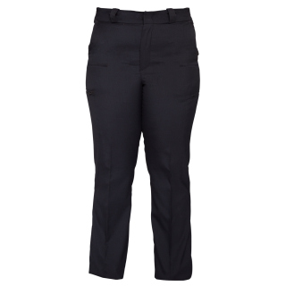 Distinction 10-Pocket Pants-Womens-Elbeco