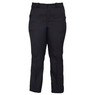 Distinction 10-Pocket Pants-Womens-
