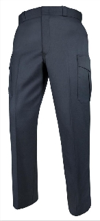 Distinction Cargo Pants-Mens