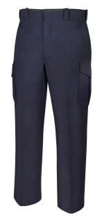 Distinction Cargo Pants-Womens-