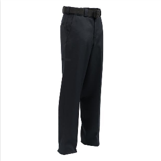 Distinction Hidden Cargo Pants-Mens-