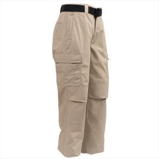ADU Ripstop Pants-Mens