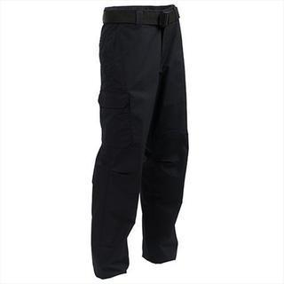 ADU Ripstop Pants-Mens