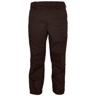 ADU RipStop Cargo Pants-Mens-