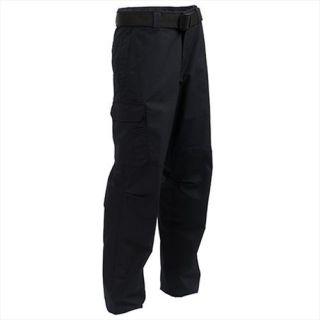 ADU Ripstop Pants-Womens